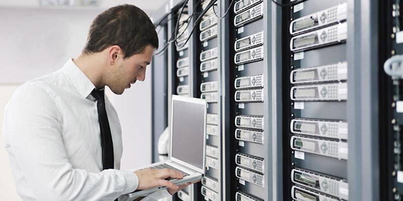 Virtulization-and-storage-administrator_0
